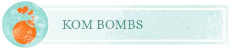 KOMBombs